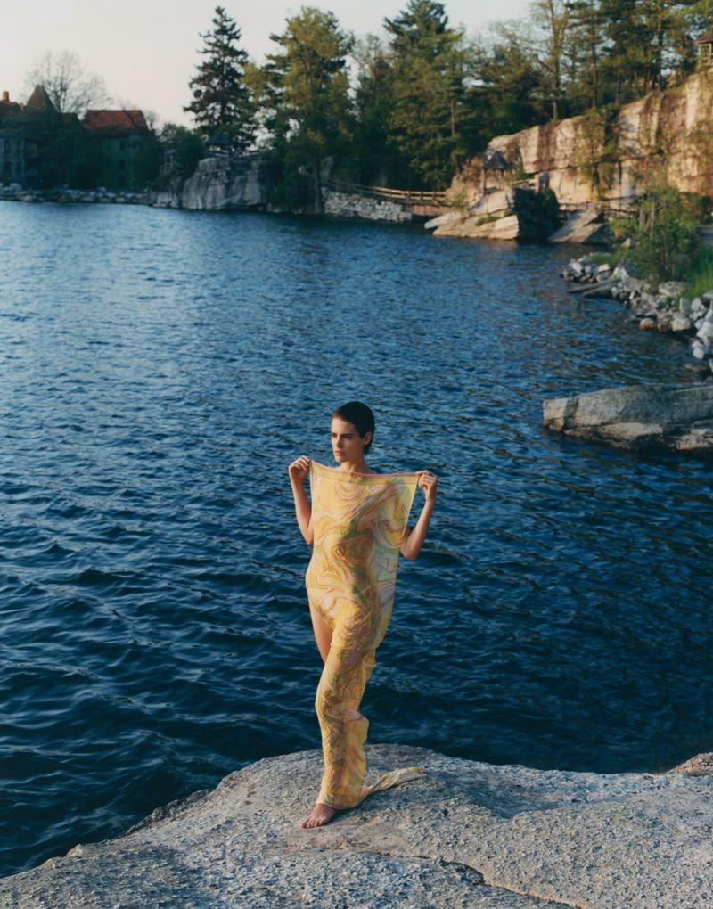 Alexander-Saladrigas-for-Vogue-Turkey-July-2020-1
