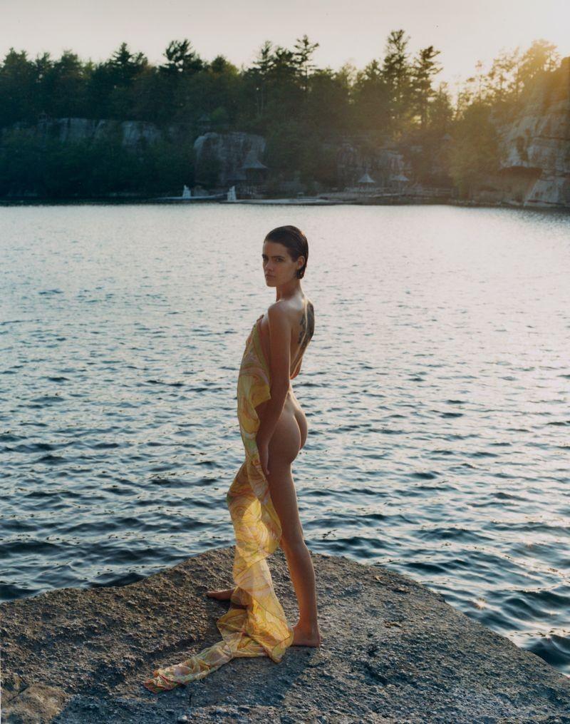 Alexander-Saladrigas-for-Vogue-Turkey-July-2020-4