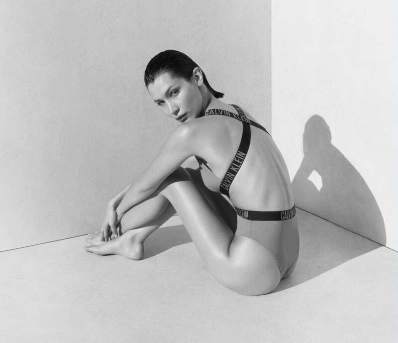 Bella-Hadid-for-Calvin-Klein-by-photographer-Charlotte-Wales-3