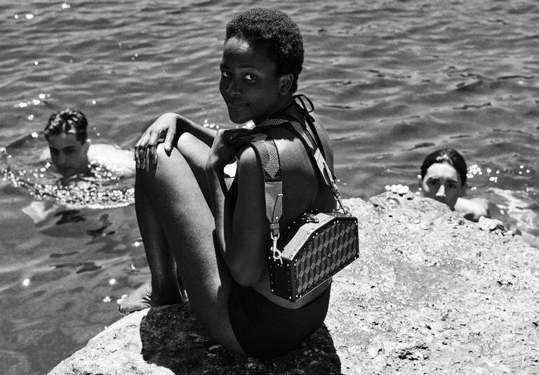 Giampaolo-Sgura-photographs-Au-Départ-campaign-SS2020-4