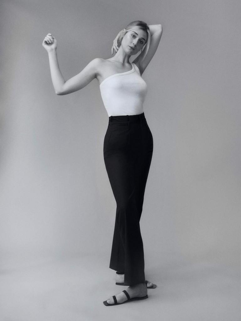 Olivia-Malone-Net-a-Porter-July-2020-6
