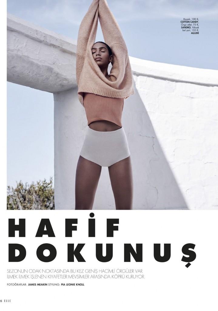 Nour-Garay-by-James-Meakin-for-ELLE-Turkey-July-2020-1