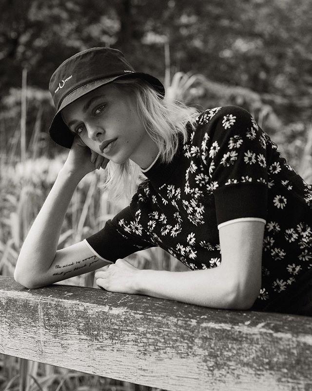 Anna-Daki-for-Harpers-Bazaar-July-August-2020-3