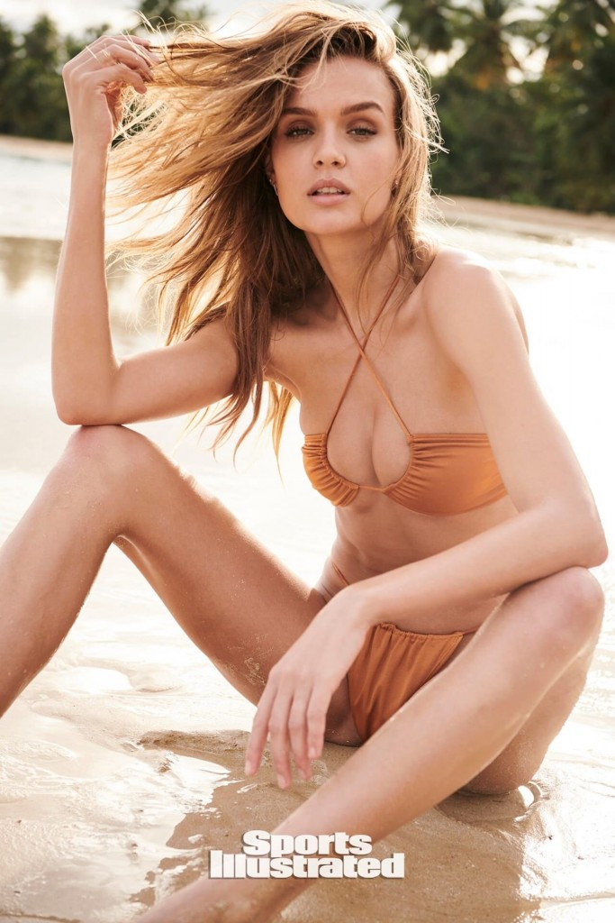 Josephine-Skriver-for-Sports-Illustrated-by-Kate-Powers-3