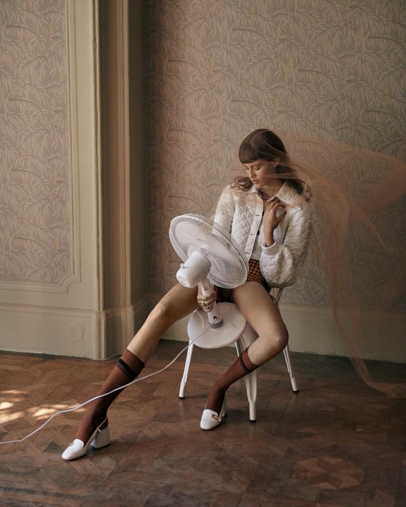 Andreas-Ortner-Vogue-Urkaine-Barbora-Podzimkova-5