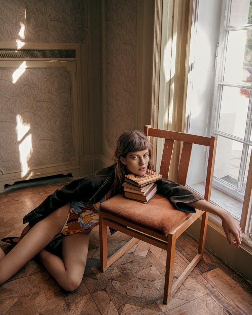 Andreas-Ortner-Vogue-Urkaine-Barbora-Podzimkova-7