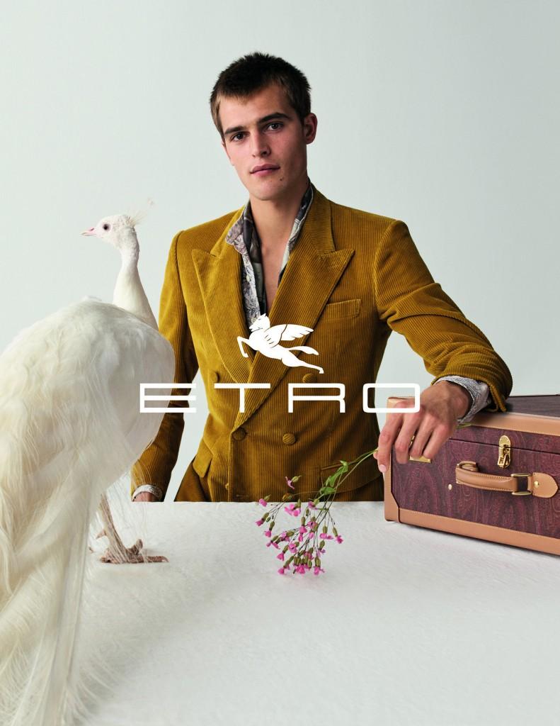Etro-FW-2020-Campaign-by-Dario-Catellani-7