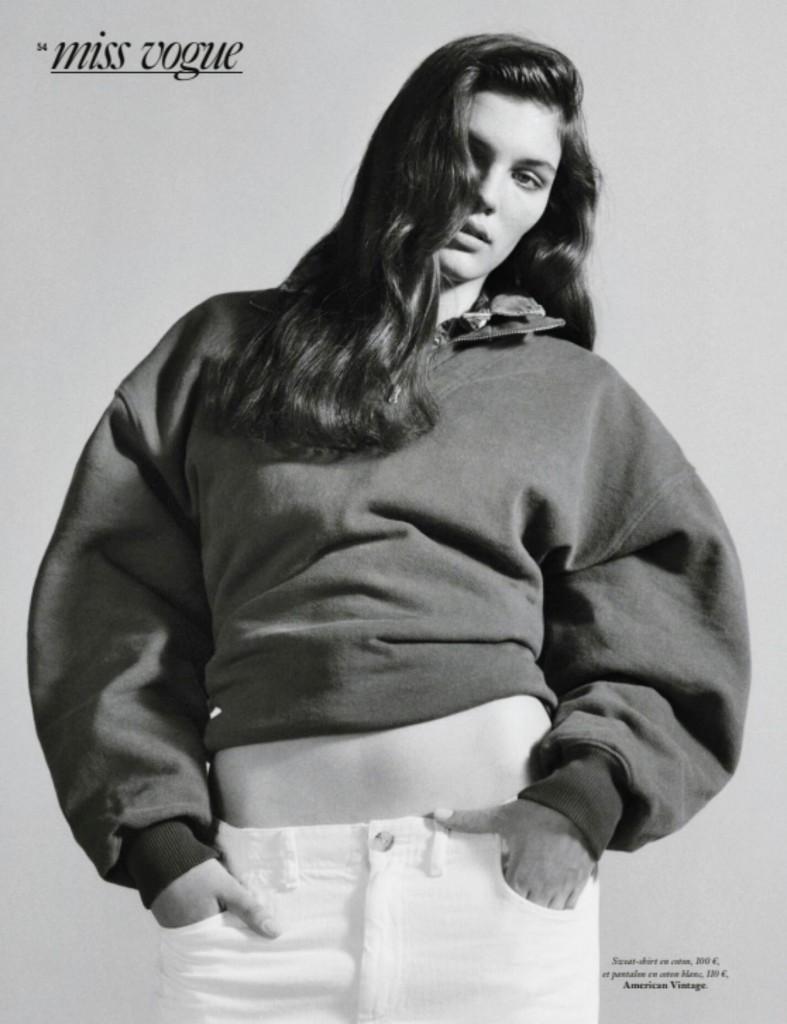 Lola-Nicon-by-Mark-Kean-for-Vogue-Paris-2020-1