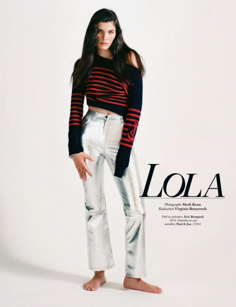 Lola-Nicon-by-Mark-Kean-for-Vogue-Paris-2020-7