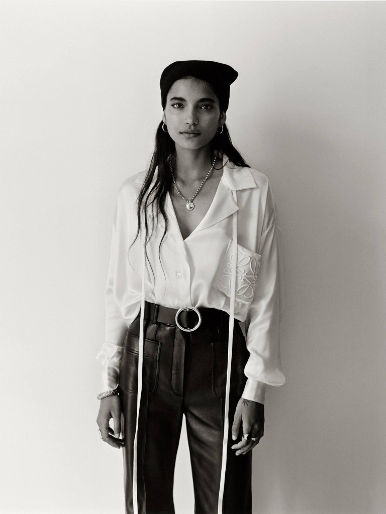 Amrit-Kaur-by-Quentin-de-Brey-for-Porter-Magazine-2