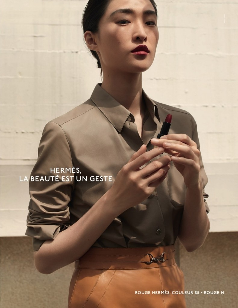 Jack-Davison-shoots-Hermes-beauty-campaign-1