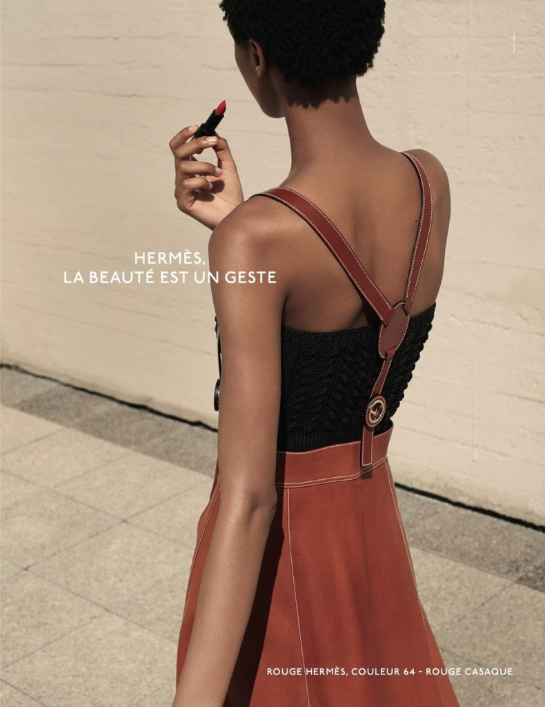 Jack-Davison-shoots-Hermes-beauty-campaign-2