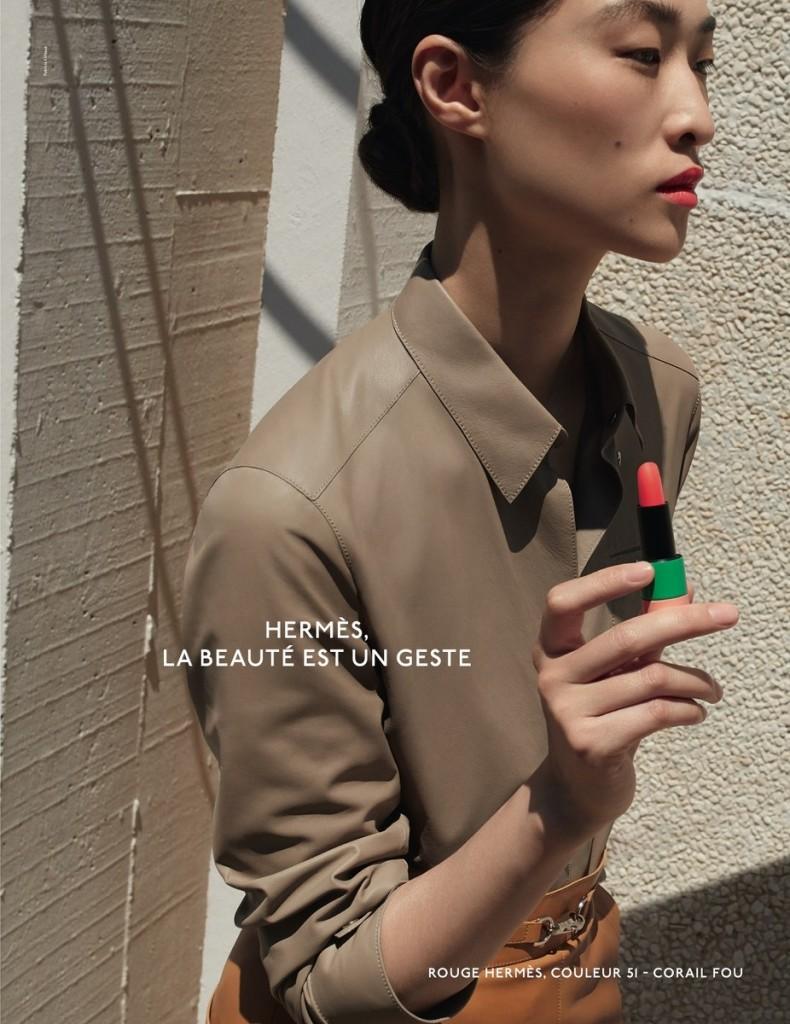 Jack-Davison-shoots-Hermes-beauty-campaign-3