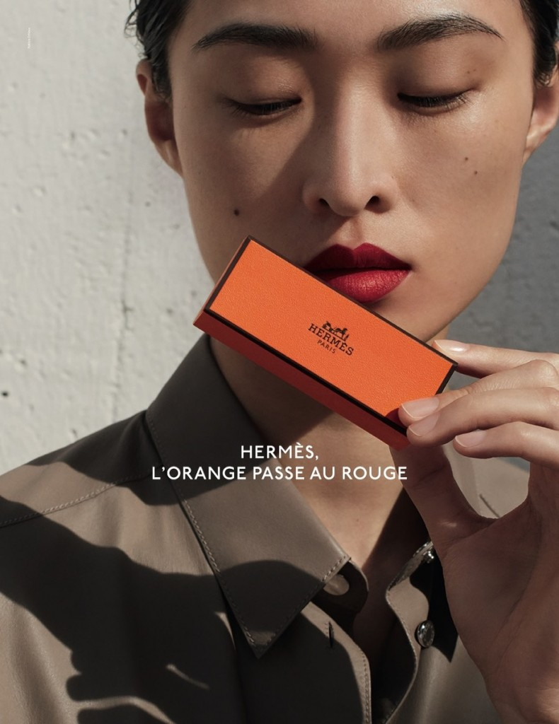 Jack-Davison-shoots-Hermes-beauty-campaign-6