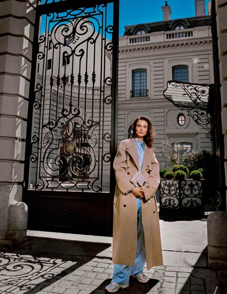 Blanca-Padilla-by-Gorka-Postigo-for-Vogue-Spain-July-2020-1
