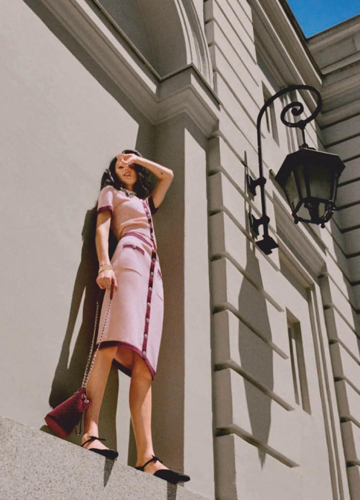 Blanca-Padilla-by-Gorka-Postigo-for-Vogue-Spain-July-2020-5