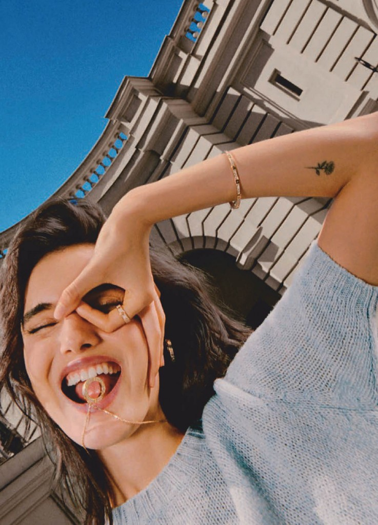 Blanca-Padilla-by-Gorka-Postigo-for-Vogue-Spain-July-2020-6