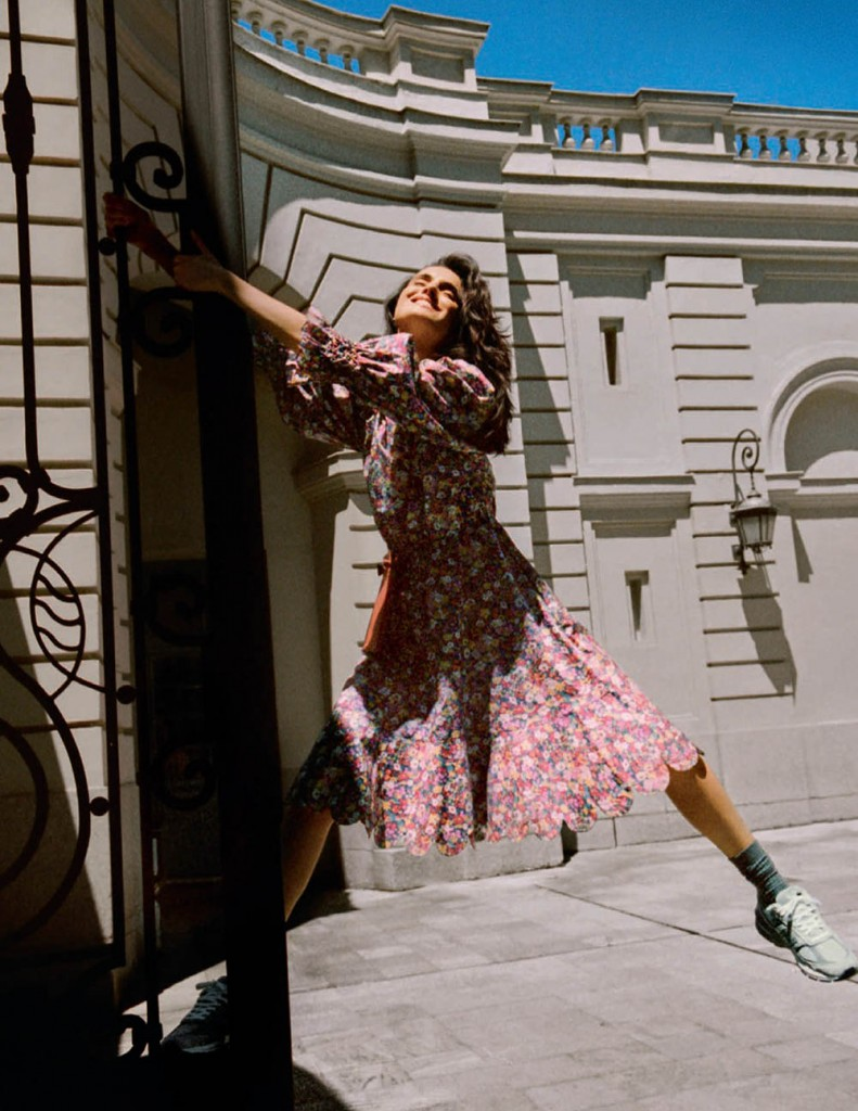 Blanca-Padilla-by-Gorka-Postigo-for-Vogue-Spain-July-2020-10