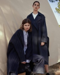 Stylebob Campaign - Andreas Ortner