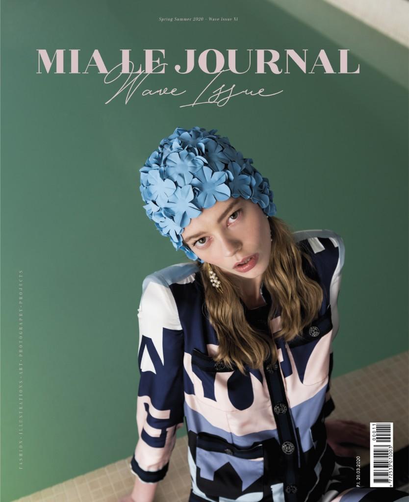 COVER_MIA_PISCINE HR