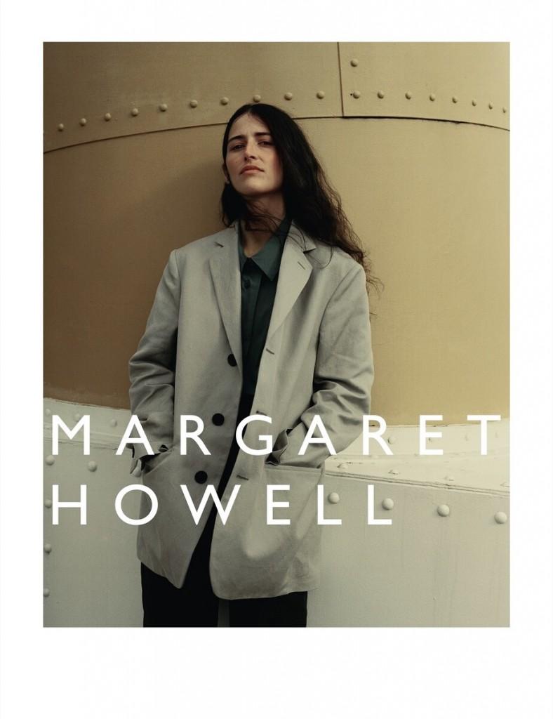 Jack Davison shoots Margaret Howell Campaign-2