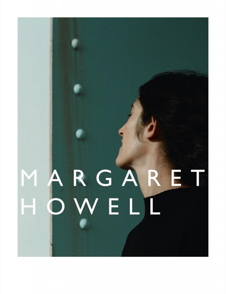 Jack Davison shoots Margaret Howell Campaign-5