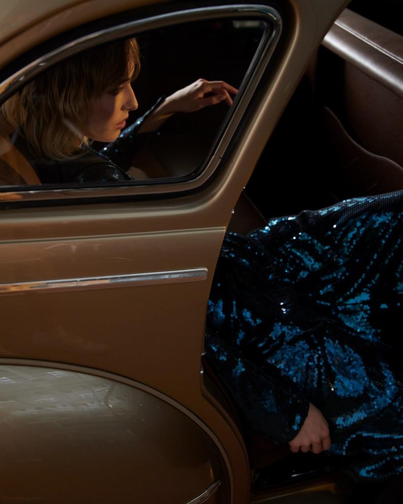 Photographer Andreas Ortner for Vogue Czech with model Sophia Korcuskova-6