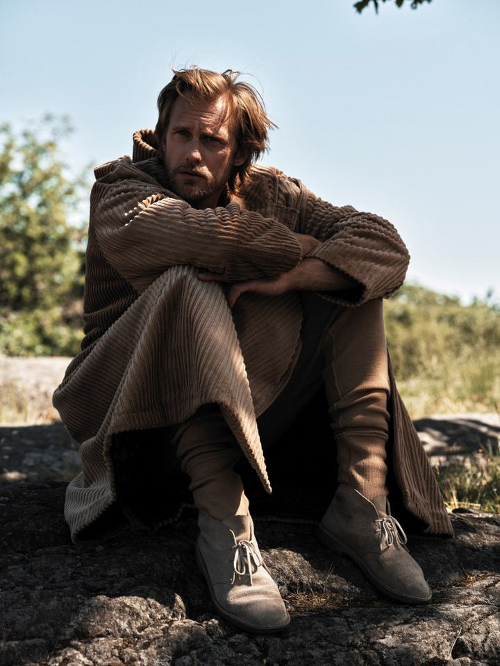 Actor-Alexander-Skarsgard-photographed-by-Johan-Sandberg-for-LUomo-Vogue-3