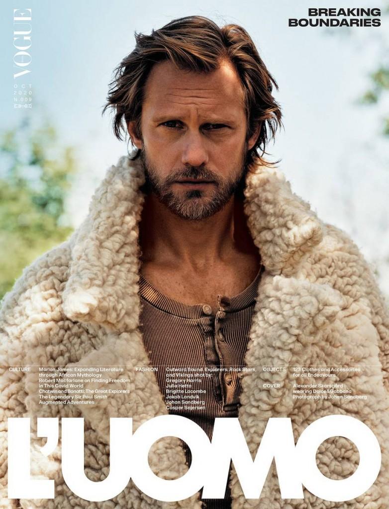 Actor-Alexander-Skarsgard-photographed-by-Johan-Sandberg-for-LUomo-Vogue-4