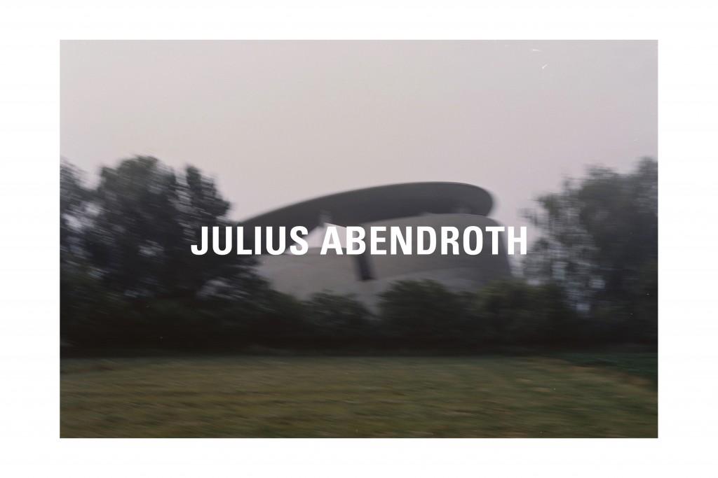 20200807_JULIUS_ABENDROTH.002