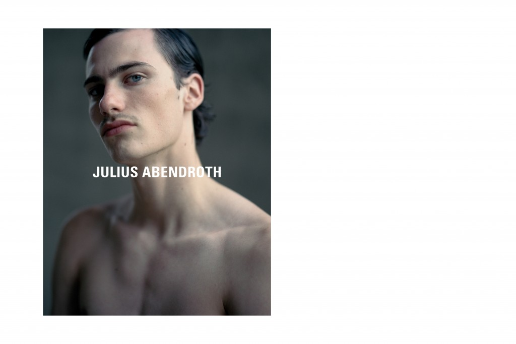 20200807_JULIUS_ABENDROTH.011