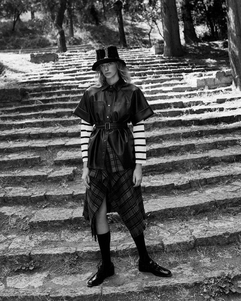 Anna-Daki-for-Vogue-Greece-with-Eliza-Kallmann-6