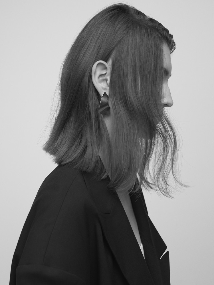 Kamilla-Richter-Styling-on-Previiew-4