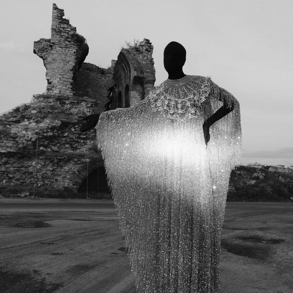 Osman-Ozel-Photography-on-Previiew-4