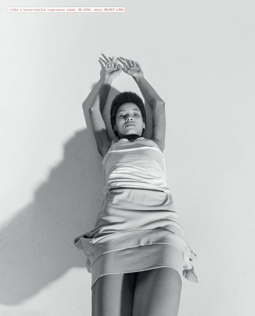 Vogue-Czech-Oct-2020-Issue-featuring-Lineisy-Montero-shot-by-Nagi-Sakai-2