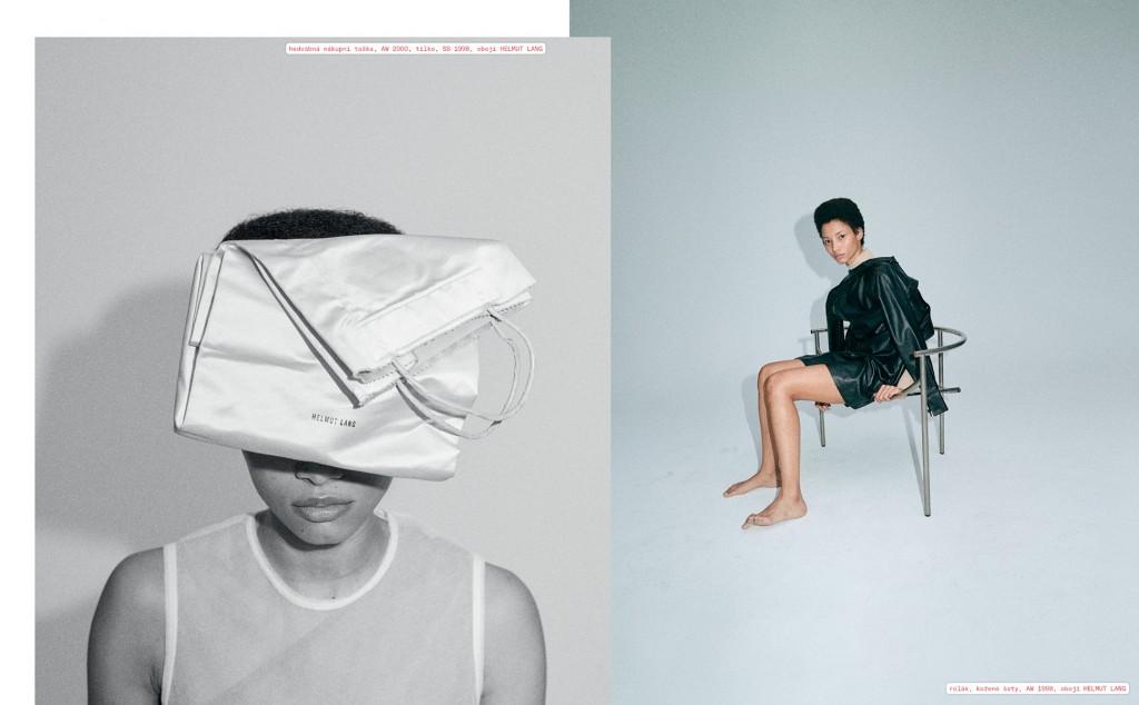 Vogue-Czech-Oct-2020-Issue-featuring-Lineisy-Montero-shot-by-Nagi-Sakai-4