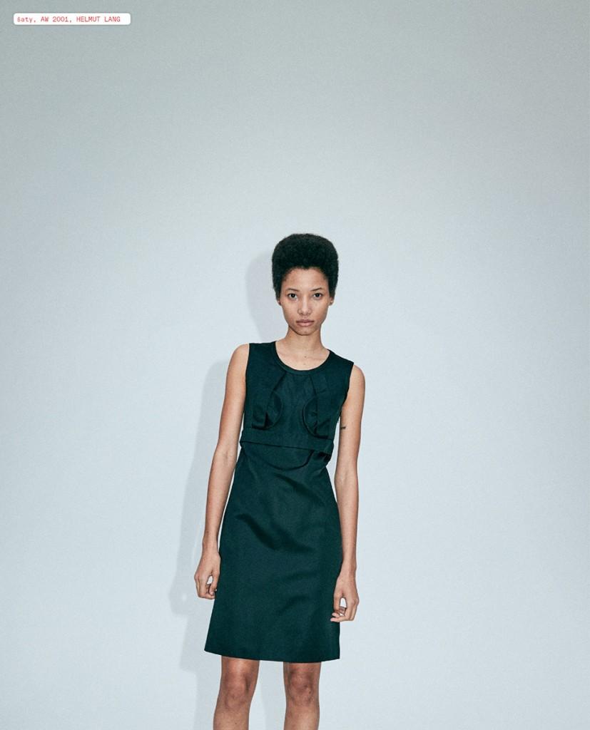 Vogue-Czech-Oct-2020-Issue-featuring-Lineisy-Montero-shot-by-Nagi-Sakai-5