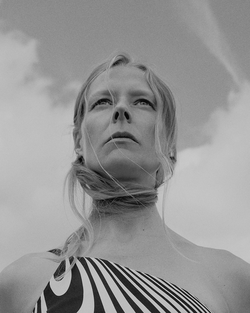 Model-Laura-Morgan-shot-by-Georgia-Devey-Smith-for-Lovewant-2