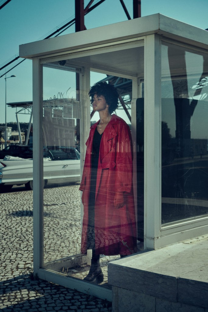 Photography duo Sofia Sanchez and Mauro Mongiello for Harpers Bazaar Germany-4