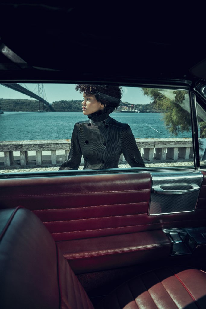 Photography duo Sofia Sanchez and Mauro Mongiello for Harpers Bazaar Germany-6