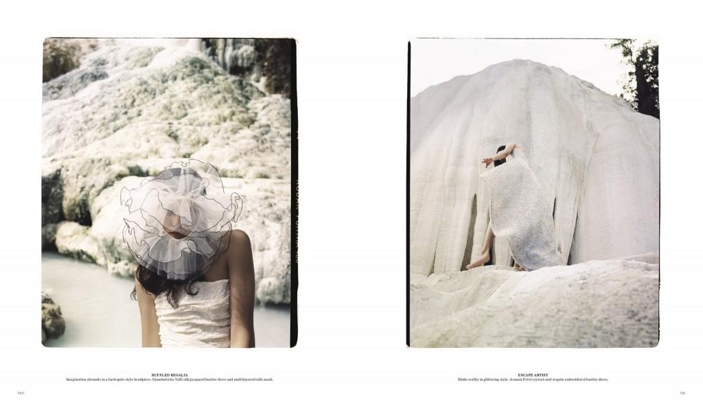 Chasing Waterfalls by Dario Catelani for WSJ Magazine-2