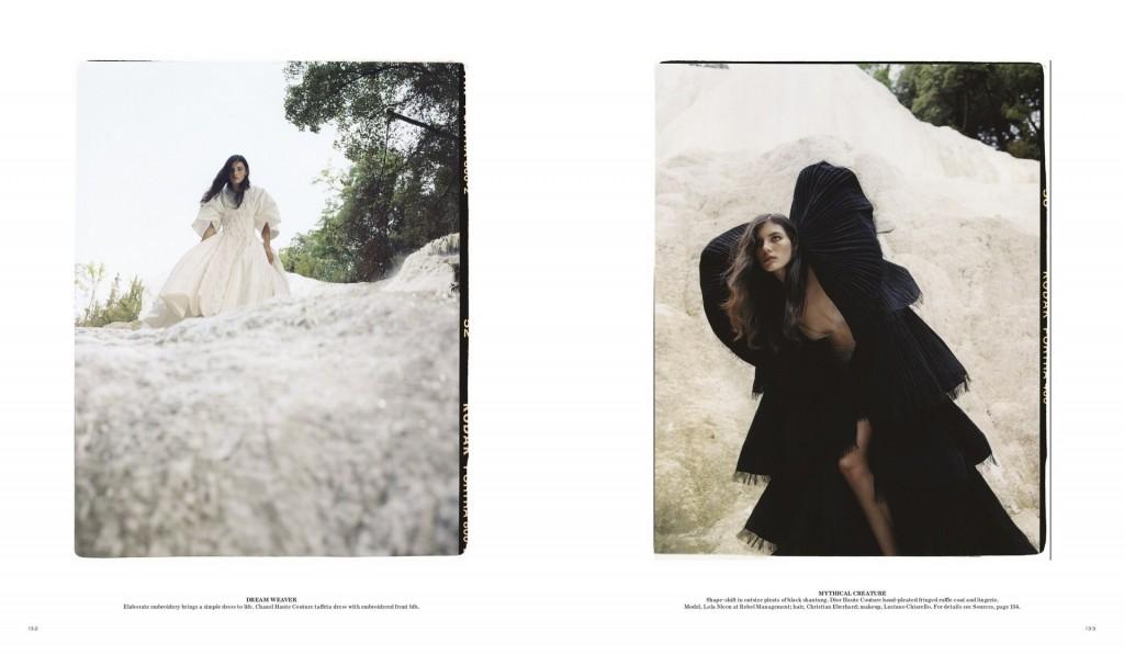Chasing Waterfalls by Dario Catelani for WSJ Magazine-3