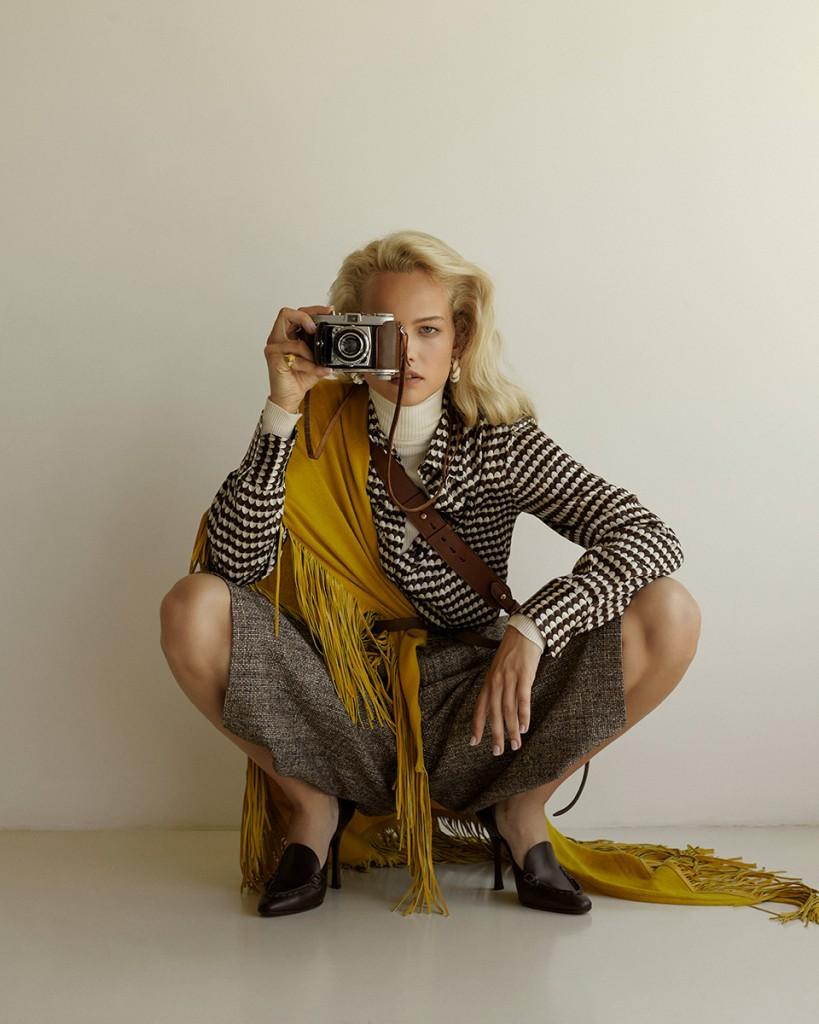Anna-Daki-shot-Lilla-Molnar-for-Vogue-Greece-and-Vogue-Turkey-1