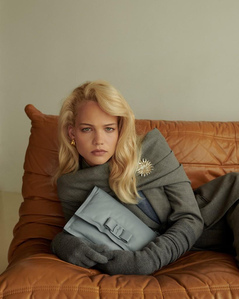 Anna-Daki-shot-Lilla-Molnar-for-Vogue-Greece-and-Vogue-Turkey-2