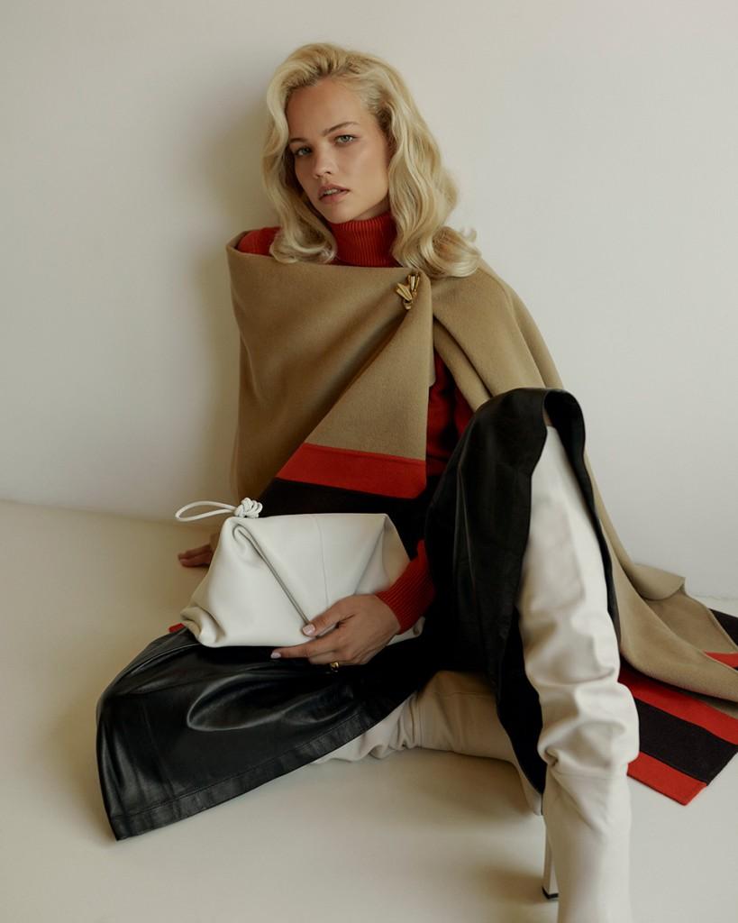 Anna-Daki-shot-Lilla-Molnar-for-Vogue-Greece-and-Vogue-Turkey-3