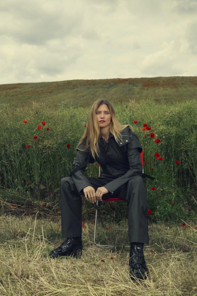 Bojana_Tatarska _SKP_AW2007