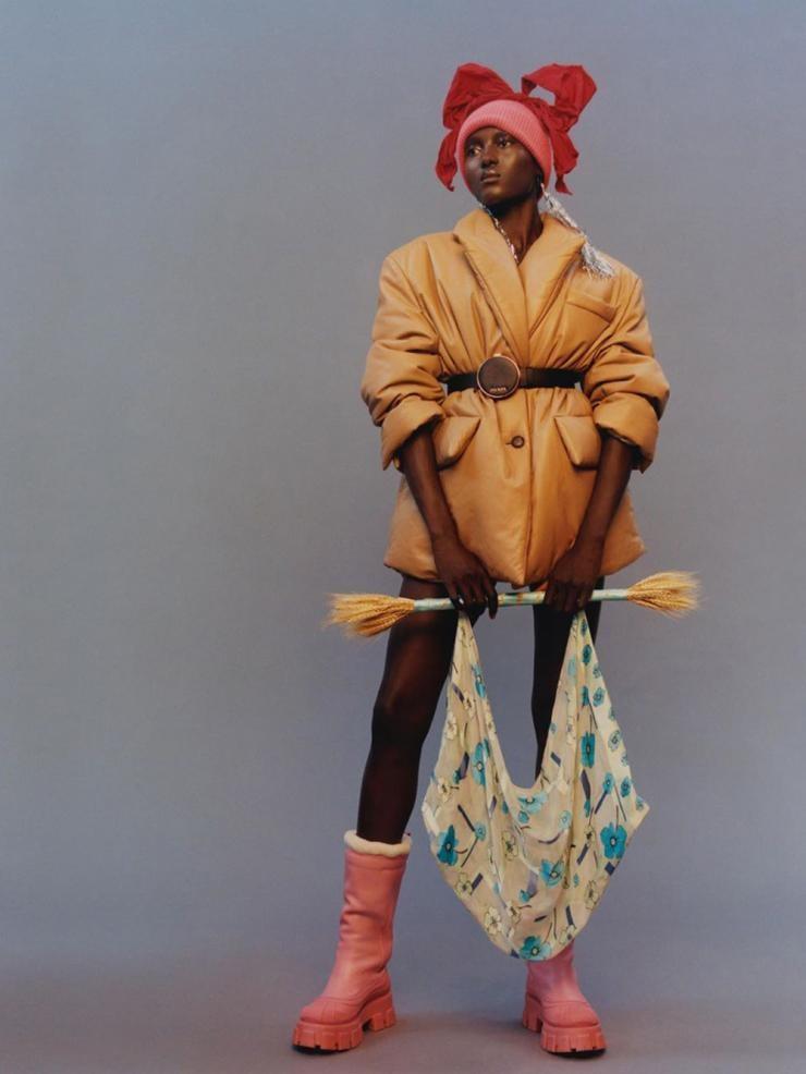 Photographer Andrew Nuding for Exhibition Magazine-4
