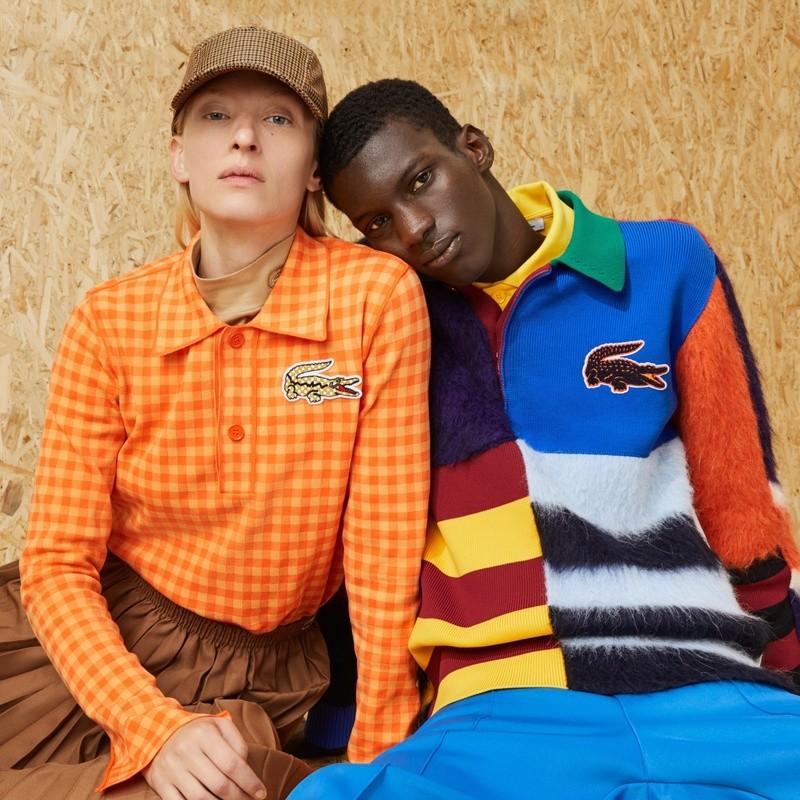 Maggie-Maurer-and-Momo-Ndiaye-photographed-by-Pablo-FredaforLacoste-6