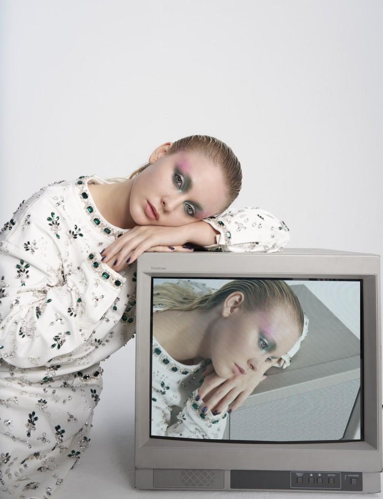 iakovos Zara Larsson NARCISSE (5) copy