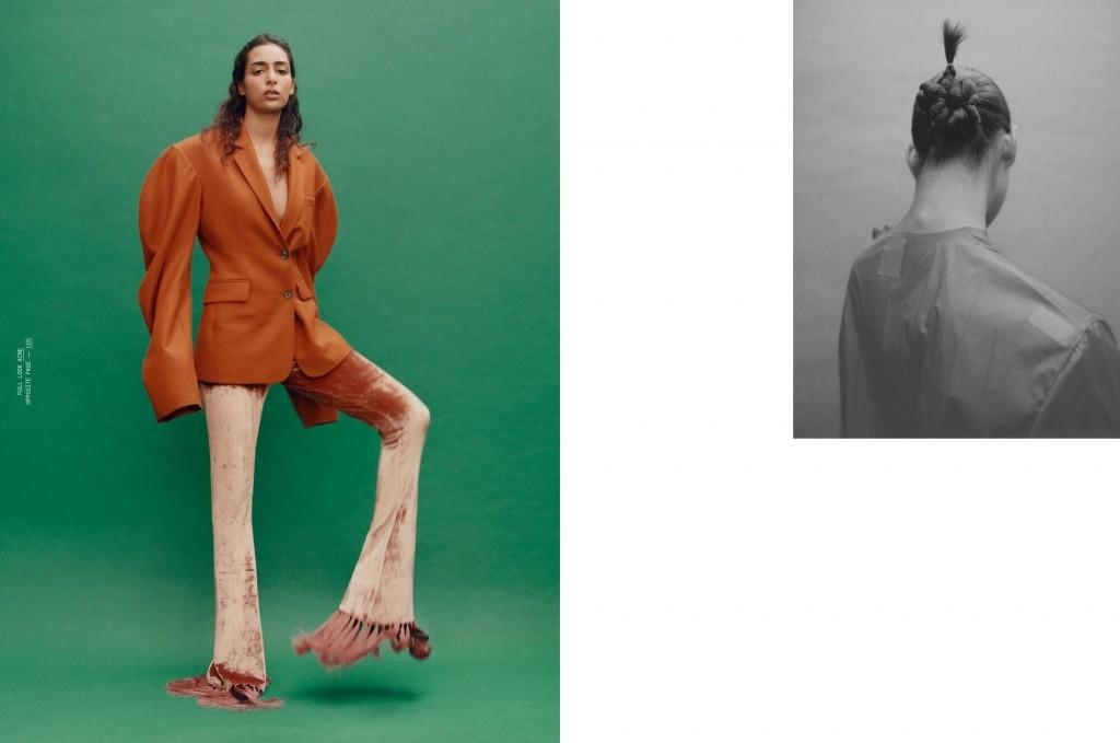 Thomas Cookseyshot Nora Attal for Favorite Magazine-5